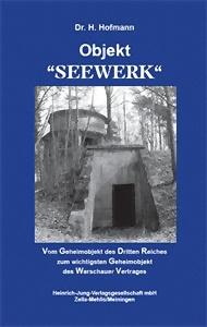 """Objekt """"Seewerk"""""""