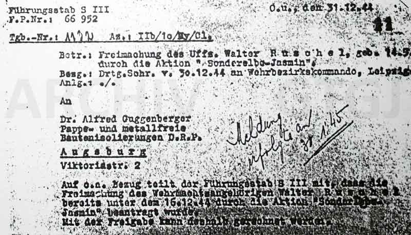 Fhrgsstab-S-III-Sonderlebe-31-12-1944