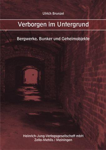 Brunzel Buch