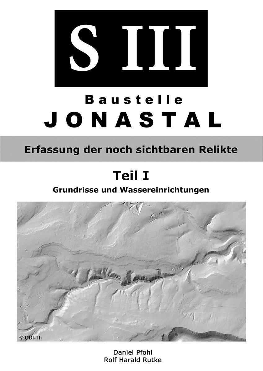 Buch Teil 1 Buchdeckel Front 300dpi 2019 06 06
