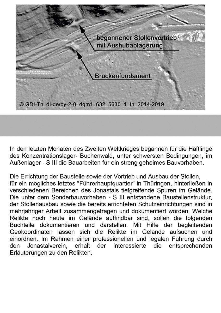 Buch Teil 1 Buchdeckel Rueckseite 300dpi 2019 06 06