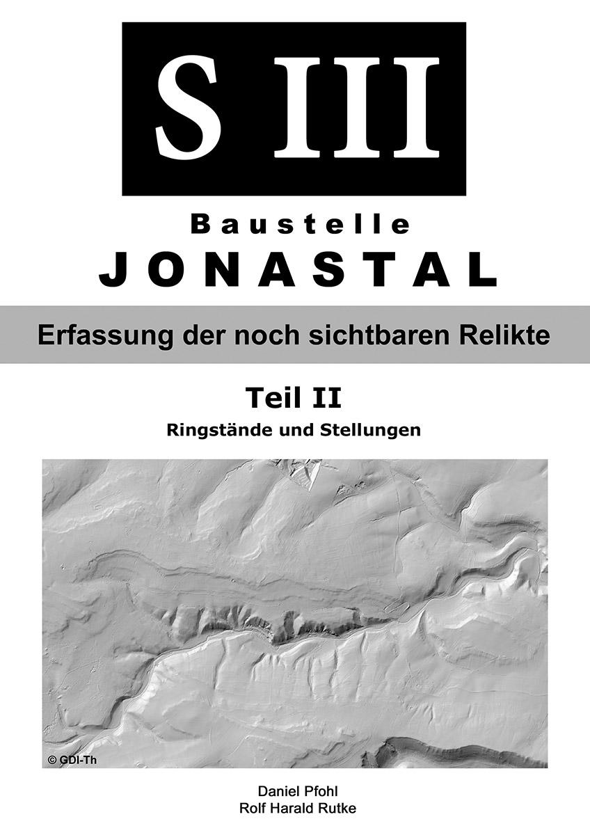 Buch Teil 2 Buchdeckel Front 300dpi 2019 06 06