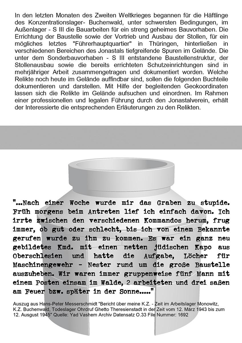 Buch Teil 2 Buchdeckel Rueckseite 300dpi 2019 06 06