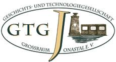 Jonastalverein e.V.